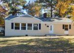 Foreclosed Home en PITTMAN ST, Goldsboro, NC - 27530