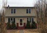 Foreclosed Home en SPIEGLE AVE, Westville, NJ - 08093