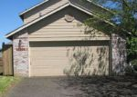Foreclosed Home en PEBBLE BEACH DR, Oregon City, OR - 97045