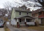 Foreclosed Home en W 128TH ST, Cleveland, OH - 44111