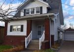 Foreclosed Home en W MONROE ST, Sandusky, OH - 44870
