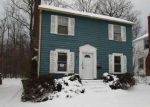 Foreclosed Home in FOREST RD, Mentor, OH - 44060
