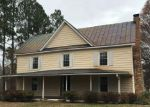 Foreclosed Home in IRON WORKS RD, Reidsville, NC - 27320