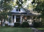 Foreclosed Home in W BROADWAY ST, Plattsburg, MO - 64477