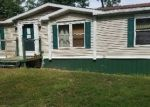 Foreclosed Home in BLUE BIRD RD, Eldon, MO - 65026