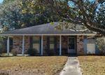 Foreclosed Home en CANNES CIR, Pascagoula, MS - 39581