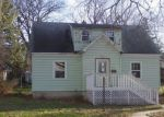 Foreclosed Home en S 10TH ST, Montevideo, MN - 56265