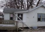 Foreclosed Home en 13TH ST SE, Rochester, MN - 55904
