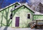 Foreclosed Home en CORTLAND BLVD, Jackson, MI - 49203