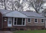 Foreclosed Home en BIRCHWOOD ST, Inkster, MI - 48141
