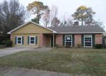Foreclosed Home en S QUEENS DR, Slidell, LA - 70458