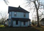 Foreclosed Home en S VIRGINIA ST, Hopkinsville, KY - 42240