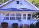 Foreclosed Home in REMEY AVE, Burlington, IA - 52601