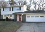 Foreclosed Home en HICKORY AVE, Gary, IN - 46403