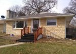 Foreclosed Home en PIERSON PKWY, Kankakee, IL - 60901