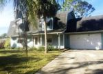 Foreclosed Home en SLATER PINES DR, North Fort Myers, FL - 33917