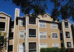 Foreclosed Home en ROSEBRIAR WAY, Orlando, FL - 32822