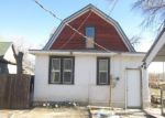 Foreclosed Home en N 10TH ST, Lamar, CO - 81052