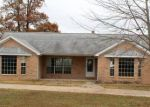 Foreclosed Home en SC TATE RD, Omaha, AR - 72662