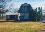 Foreclosed Home en SAINT PHILOMENA DR, Hardy, AR - 72542