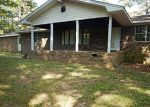 Foreclosed Home en ACE MILLER DR, Jasper, AL - 35503