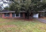 Foreclosed Home in CHESHIRE DR S, Mobile, AL - 36605