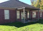 Foreclosed Home en BUTTERFLY DR, Sherwood, AR - 72120