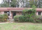 Foreclosed Home en 45TH CT, Tuscaloosa, AL - 35401