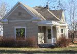 Foreclosed Home en E ST, Palmyra, NE - 68418