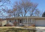 Foreclosed Home en S 50TH ST, Omaha, NE - 68157