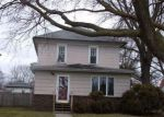 Foreclosed Home en COURT ST, Rockwell City, IA - 50579