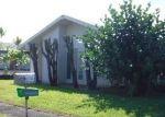 Foreclosed Home en KOMOMALA DR, Hilo, HI - 96720
