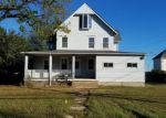Foreclosed Home en BEVERLY RD, Burlington, NJ - 08016