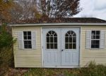 Foreclosed Home en PEARTREE DR, Bowie, MD - 20721