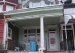 Foreclosed Home en N 23RD ST, Philadelphia, PA - 19132