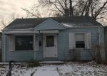 Foreclosed Home en S FULTON ST, Milwaukee, WI - 53207