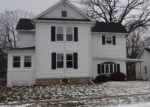 Foreclosed Home in S BIRDSEY ST, Columbus, WI - 53925