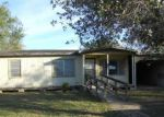 Foreclosed Home en W 3RD ST, Los Fresnos, TX - 78566