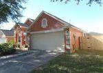Foreclosed Home en ASHTON PARK DR, Pearland, TX - 77584
