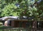Foreclosed Home en FM 1248 S, Rusk, TX - 75785