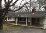 Foreclosed Home en E RIDGECREST DR, Kingston, TN - 37763