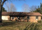 Foreclosed Home en ROBIN DR, Chattanooga, TN - 37421