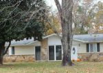 Foreclosed Home in MACMONT CIR, Powell, TN - 37849