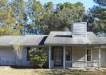 Foreclosed Home en BURLINGTON CIR, Beaufort, SC - 29906
