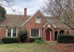Foreclosed Home in COLUMBIA RD, Edgefield, SC - 29824