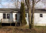 Foreclosed Home en 1ST ST, Linesville, PA - 16424