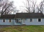 Foreclosed Home en WRENWOOD WAY, Newtown, PA - 18940