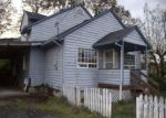 Foreclosed Home en N 7TH ST, Saint Helens, OR - 97051