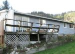Foreclosed Home en ACACIA AVE, Garibaldi, OR - 97118