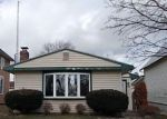 Foreclosed Home en ELY AVE, Findlay, OH - 45840